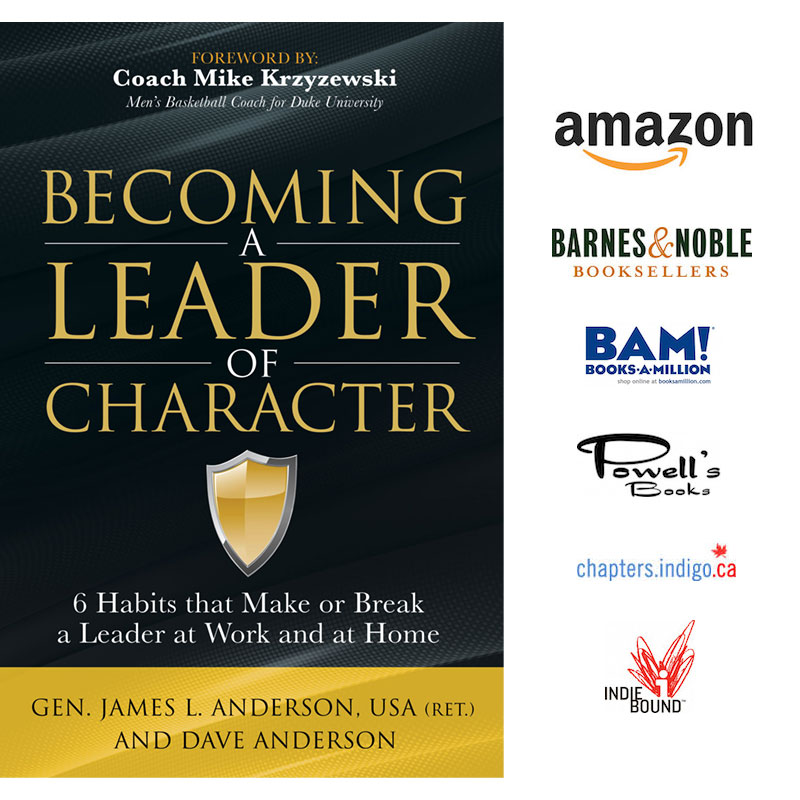 becoming-a-leader-of-character-book